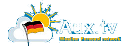 Wetter - das Wetter in Bad Salzdetfurth