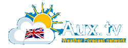weather - the weather in Annscroft